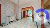 Image 16 : Maison à 7080 EUGIES (Belgique) - Prix 157.000 €
