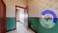Image 13 : Maison à 7080 EUGIES (Belgique) - Prix 157.000 €