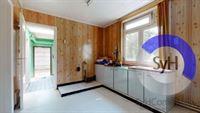 Image 14 : Maison à 7080 EUGIES (Belgique) - Prix 157.000 €