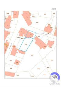 Image 12 : Maison à 7080 EUGIES (Belgique) - Prix 157.000 €