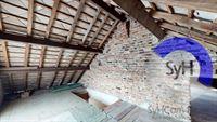 Image 21 : Maison à 7080 EUGIES (Belgique) - Prix 157.000 €