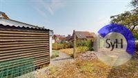 Image 23 : Maison à 7080 EUGIES (Belgique) - Prix 157.000 €