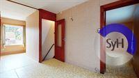 Image 18 : Maison à 7080 EUGIES (Belgique) - Prix 157.000 €