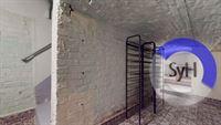 Image 20 : Maison à 7080 EUGIES (Belgique) - Prix 157.000 €