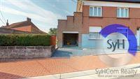 Image 26 : Maison à 7080 EUGIES (Belgique) - Prix 157.000 €
