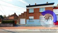 Image 24 : Maison à 7080 EUGIES (Belgique) - Prix 157.000 €