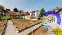 Image 25 : Maison à 7080 EUGIES (Belgique) - Prix 157.000 €