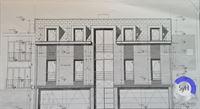 Image 6 : Appartement à 7603 BON-SECOURS (Belgique) - Prix 340.000 €
