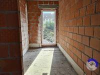Image 2 : Appartement à 7603 BON-SECOURS (Belgique) - Prix 340.000 €