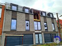Image 1 : Appartement à 7603 BON-SECOURS (Belgique) - Prix 340.000 €