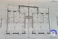 Image 9 : Appartement à 7603 BON-SECOURS (Belgique) - Prix 340.000 €