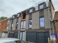 Image 11 : Appartement à 7603 BON-SECOURS (Belgique) - Prix 340.000 €