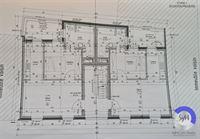 Image 8 : Appartement à 7603 BON-SECOURS (Belgique) - Prix 340.000 €