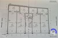 Image 7 : Appartement à 7603 BON-SECOURS (Belgique) - Prix 340.000 €