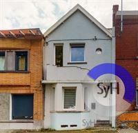 Image 1 : Maison à 7012 JEMAPPES (Belgique) - Prix 117.000 €