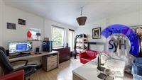 Image 11 : Maison à 7012 JEMAPPES (Belgique) - Prix 117.000 €