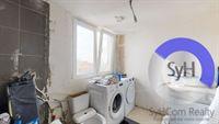 Image 10 : Maison à 7012 JEMAPPES (Belgique) - Prix 117.000 €