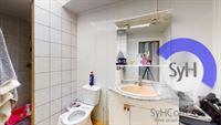 Image 9 : Maison à 7012 JEMAPPES (Belgique) - Prix 117.000 €