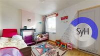 Image 5 : Maison à 7012 JEMAPPES (Belgique) - Prix 117.000 €