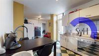 Image 3 : Maison à 7012 JEMAPPES (Belgique) - Prix 117.000 €