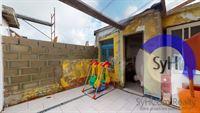 Image 2 : Maison à 7012 JEMAPPES (Belgique) - Prix 117.000 €
