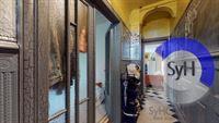 Image 13 : Maison à 7012 JEMAPPES (Belgique) - Prix 117.000 €