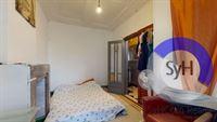 Image 14 : Maison à 7012 JEMAPPES (Belgique) - Prix 117.000 €