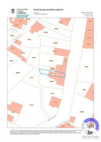 Image 18 : Maison à 7080 EUGIES (Belgique) - Prix 600 €