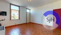 Image 5 : Maison à 7080 EUGIES (Belgique) - Prix 600 €