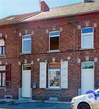 Image 7 : Maison à 7080 EUGIES (Belgique) - Prix 600 €