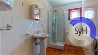 Image 6 : Maison à 7080 EUGIES (Belgique) - Prix 600 €