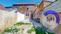 Image 3 : Maison à 7080 EUGIES (Belgique) - Prix 600 €