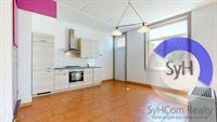 Image 1 : Maison à 7080 EUGIES (Belgique) - Prix 600 €