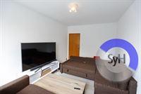Image 17 : Maison à 7971 BASÈCLES (Belgique) - Prix 179.000 €