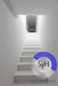 Image 13 : Maison à 7971 BASÈCLES (Belgique) - Prix 179.000 €