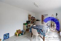 Image 12 : Maison à 7971 BASÈCLES (Belgique) - Prix 179.000 €