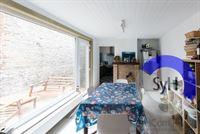Image 6 : Maison à 7971 BASÈCLES (Belgique) - Prix 179.000 €