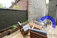 Image 5 : Maison à 7971 BASÈCLES (Belgique) - Prix 179.000 €