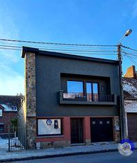 Image 1 : Maison à 7971 BASÈCLES (Belgique) - Prix 179.000 €