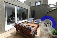 Image 2 : Maison à 7971 BASÈCLES (Belgique) - Prix 179.000 €