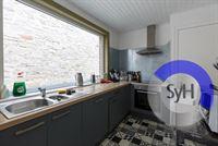 Image 4 : Maison à 7971 BASÈCLES (Belgique) - Prix 179.000 €