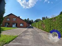 Image 1 : bureau à 7334 HAUTRAGE (Belgique) - Prix 550 €