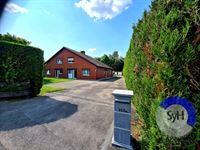 Image 13 : bureau à 7334 HAUTRAGE (Belgique) - Prix 550 €