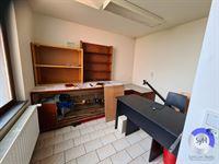 Image 30 : Immeuble à 7340 COLFONTAINE (Belgique) - Prix 196.000 €