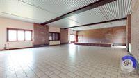Image 9 : Immeuble à 7340 COLFONTAINE (Belgique) - Prix 196.000 €