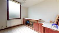Image 8 : Immeuble à 7340 COLFONTAINE (Belgique) - Prix 196.000 €