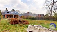 Image 6 : Villa à 7331 BAUDOUR (Belgique) - Prix 197.000 €