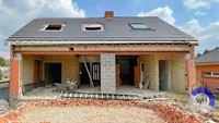Image 3 : Villa à 7331 BAUDOUR (Belgique) - Prix 197.000 €