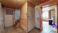 Image 7 : Maison à 7340 PÂTURAGES (Belgique) - Prix 47.000 €