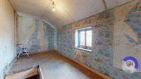 Image 6 : Maison à 7340 PÂTURAGES (Belgique) - Prix 47.000 €